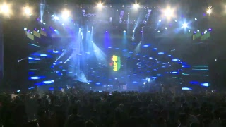 Video JAKARTA FAIR KEMAYORAN 2017 - TONY Q download MP3, 3GP, MP4, WEBM, AVI, FLV Oktober 2017