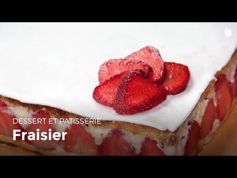 fraisier-|-préparez-vos-desserts-maison