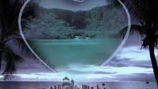 Loco - Enrique Iglesias ft. Romeo Santos (con letra)