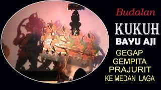 Download Video 'BUDALAN VERSI DALANG' KUKUH infotaiment MP3 3GP MP4