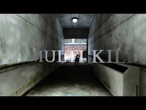 [SSF] SlifeXcro 2 P2 Frag Movie (2012) HD 1080p *Clan Crezar*