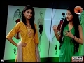 made in bangladesh fashion show channel 24 archive