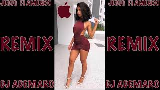 Download FLAMENCO SALSERO 2017 - JESUS FLAMENCO & DJ ADEMARO MP3 song and Music Video