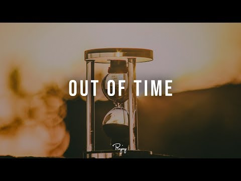 """""""Out Of Time"""" - Storytelling Rap Beat 