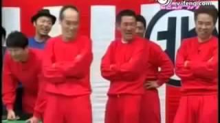 Безбашенное Японское ТВ шоу  Crazy Japan TV Show