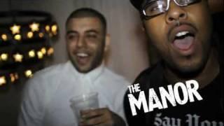 Смотреть клип The Manor - Welcome To The Manor / Pt. 2