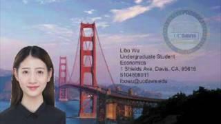 LiboWu VideoResume thumbnail