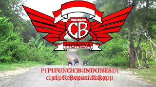 Video Lagu PITUNG CB INDONESIA - official clip video reputasi rapp download MP3, 3GP, MP4, WEBM, AVI, FLV Juli 2018