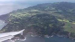 Norfolk Island Holiday