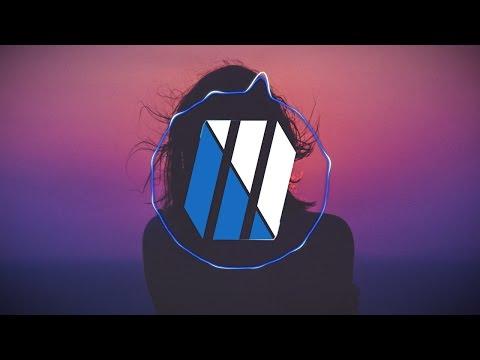XYLØ - Get Closer (Joe Mason Remix)
