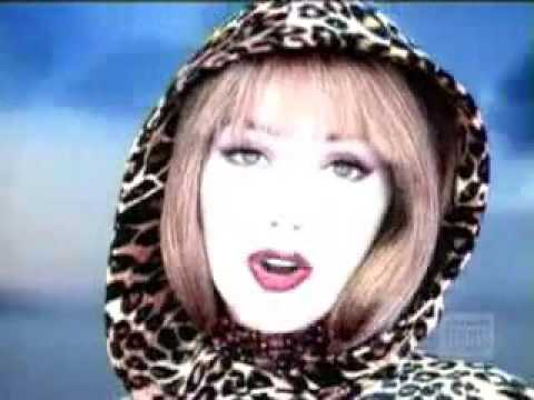 Shania Twain That Don't Impress Me Much Music Video