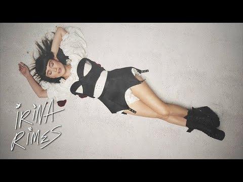 Irina Rimes - Nu Stii Tu Sa Fii Barbat | Official Video