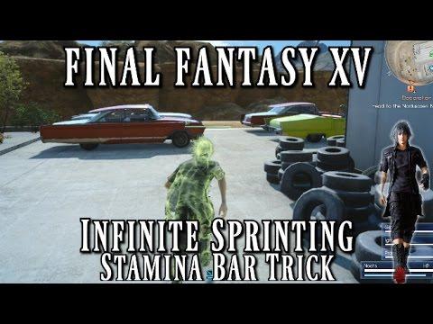 Final fantasy xv ffxv how to get the flying regalia for Ffxv fishing rods