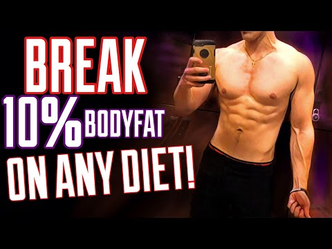 expert-fat-loss-tips-for-any-diet!-finally-reveal-your-abs-|-losing-the-last-10-pounds-|