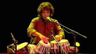 Download Zakir Hussain & Rakesh Chaurasia / EtnoKraków / ROZSTAJE Crossroads Festival & Euroradio EBU '15 MP3 song and Music Video