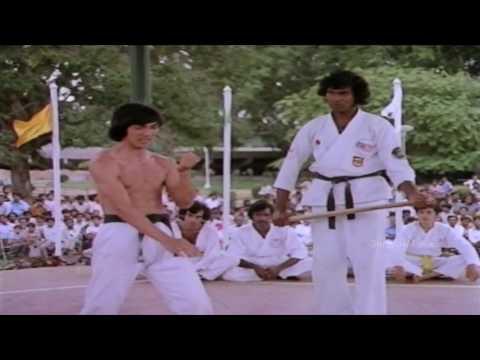 Chitegu Chinte Kannada Full HD Movie - C.R.Simha,Manjula,Paula Lindasy
