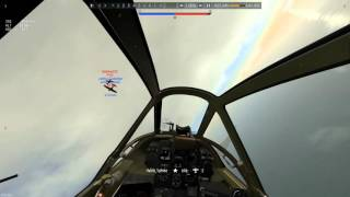 war thunder youve switched off your targeting computer whats wrong? rb with joystick