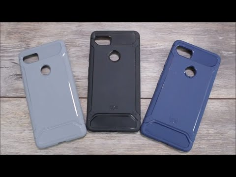 check-out-the-tudia-tamm-for-the-pixel-2-xl-(case-review)!