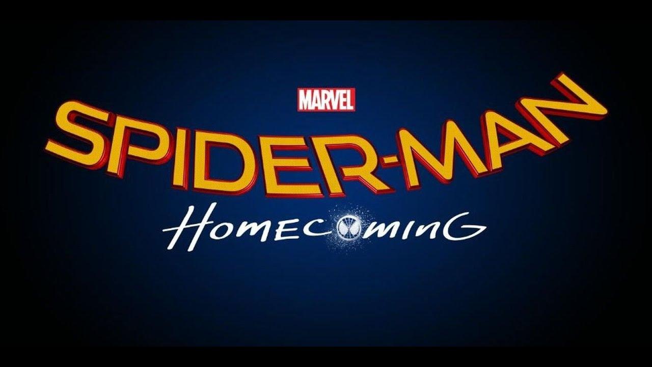 Человек-Паук: Возвращение домой. Все что нам известно на ...