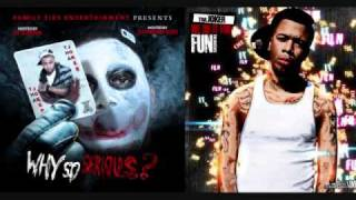 Tha Joker We Do It For Fun Series Part 1-7