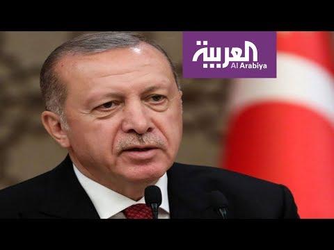 تركيا.. 30 شهرا من محاولة الانقلاب والاعتقالات مستمرة  - نشر قبل 24 ساعة