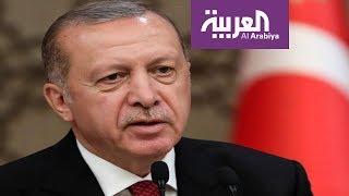 تركيا.. 30 شهرا من محاولة الانقلاب والاعتقالات مستمرة