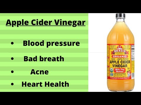apple-cider-vineger-for-bad-breath-and-acne