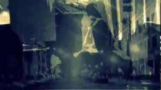 Смотреть клип Замай - Naraione Chronicles
