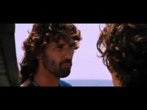 In Viaggio Per Troia  - Troy Ridoppiato In Altamurano
