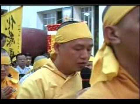 Tang Le Co Hoa Thuong Thich Duc Niem 42/76