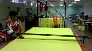 Швейный цех ООО