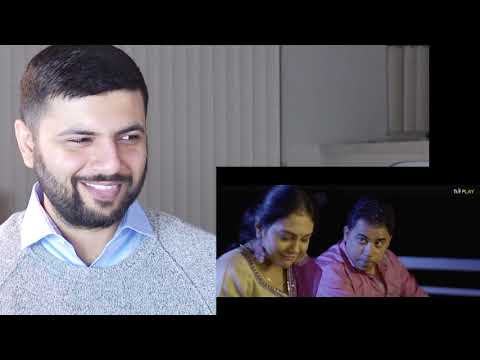 Pakistani Reacts to Hum Fees De Chuke Sanam | TVF