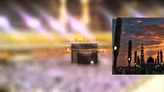 Al Quran Terjemahan Audio Surah 4 An Nisaa