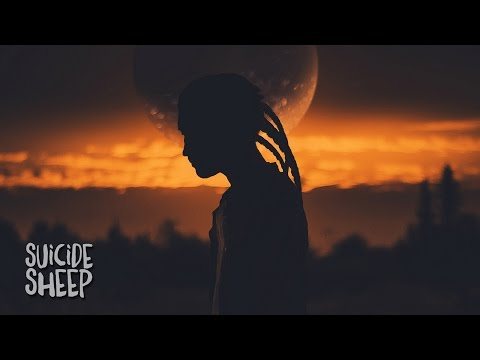 Linkin Park - Heavy (feat. Kiiara) (Disero Remix)