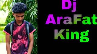 Diler Rani   দিলের রাণী   Charpoka Band   Bangla New Song 2018   Dj AraFat Official Video