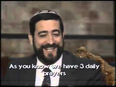 Jews of Damascus
