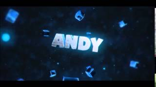ANDY Gaming intro[.2] pa bune acu