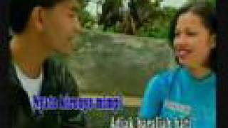 Video An Roys - Galau Hati Nan Luko Lagu Minang download MP3, 3GP, MP4, WEBM, AVI, FLV Juli 2018