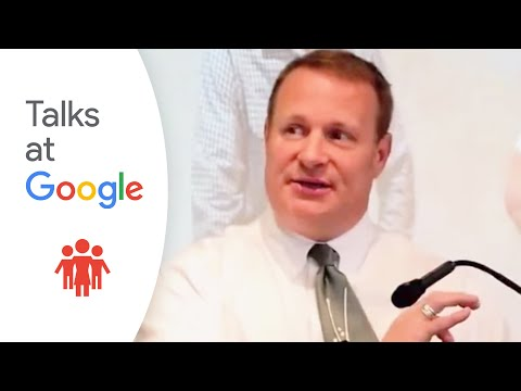 "Tom McPhee: ""World Animal Awareness Society"" 