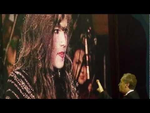 Vei mai fi  - Virgil Popescu - Mamaia - Instrumental - Karaoke - Negativ