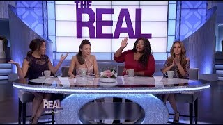 Girl Chat: Over-analyzing Your Health and Love Life