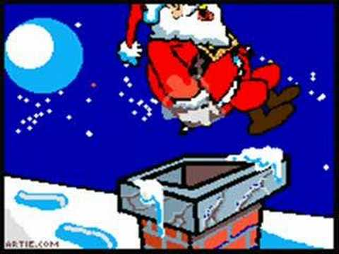 Die Besten Weihnachtslieder An Heiligabend.Die Besten Weihnachtslieder An Heiligabend Video Mix
