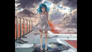 Nightcore- Take to the Sky
