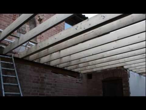 Ceiling Floor Joists Taraba Home Review