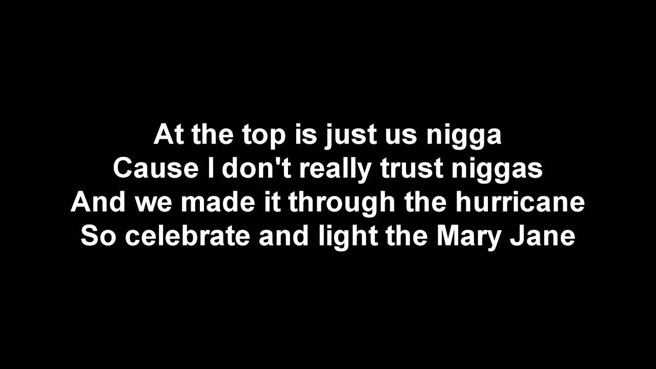 Kanye West - Diamonds From Sierra Leone - YouTube