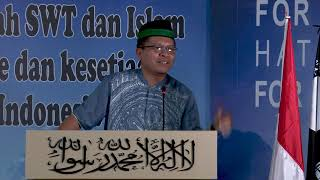 Regional Jalsa Salana Indonesia