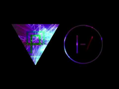 Twenty One Pilots-Heathens (Dubstep Remix) By Phovon