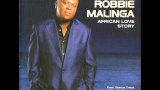 Robbie Malinga   Never Too Late ft Thembisile Ntaka