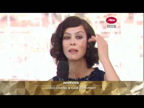 Coco chanel igor stravinsky 2009 watch online videos for Igor movie watch online