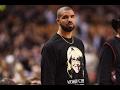 Fans Drake verkopen massaal kaartje video & mp3